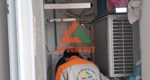 Hướng dẫn cách sửa máy giặt không vào điện dễ dàng tại nhà