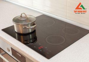 Dịch vụ sửa bếp từ Toshiba tại nhà uy tín, chuyên nghiệp