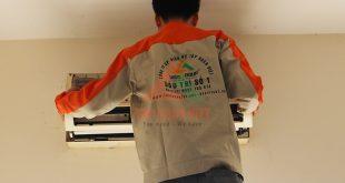 Lý do vì sao phải vệ sinh và bảo dưỡng máy điều hòa thường xuyên