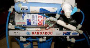 Top máy lọc nước đáng mua nhất hiện nay