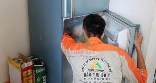 Mách bạn một vài mẹo vặt giúp tăng tuổi thọ của tủ lạnh