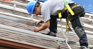Chuyên cung cấp dịch vụ sửa nhà tại Hà nội