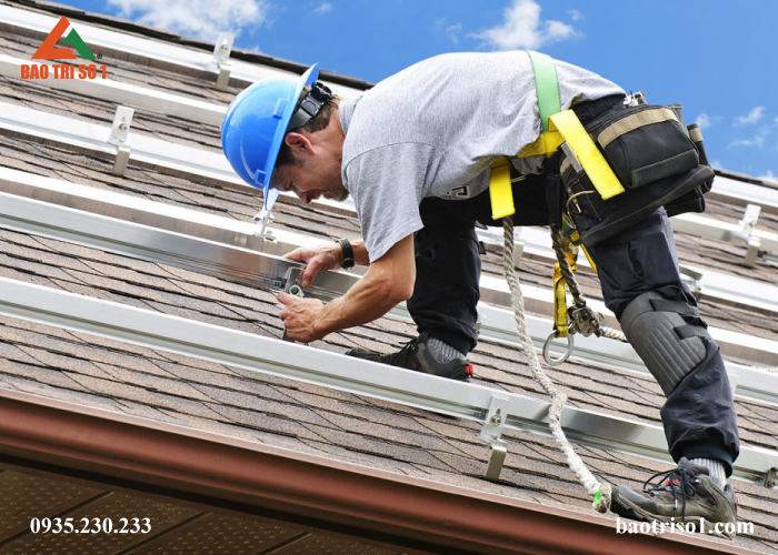 sửa nhà hà nội chất lượng